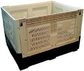 ECO-CRATE M