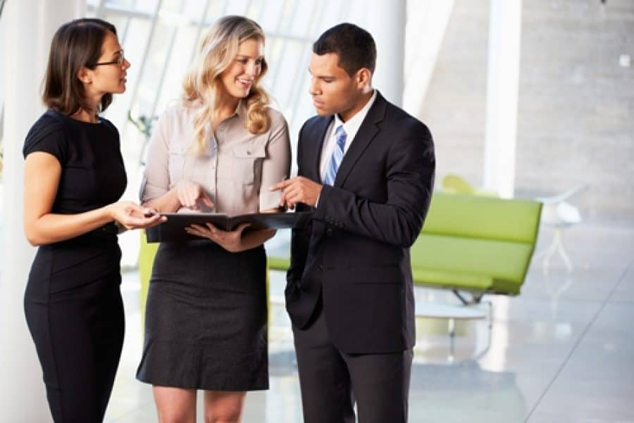How to effectively manage your supplier relationships