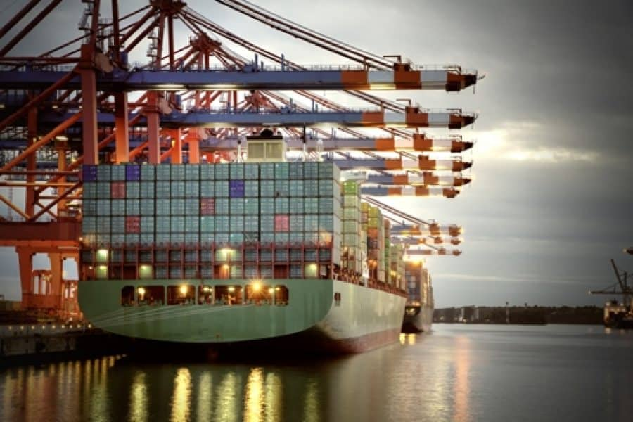 3 Key Considerations When Choosing A Shipping Crate