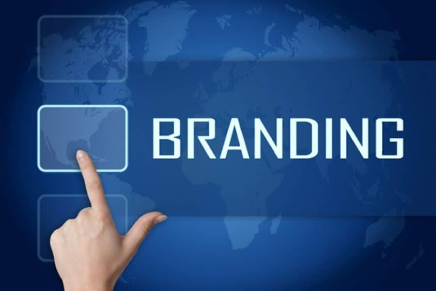Is branding important to shipping companies?