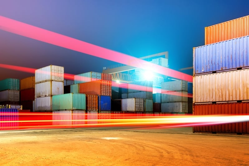 3 Australian trade facts showcasing the industry's enormity 1